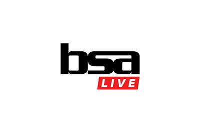 bsa-sponsor