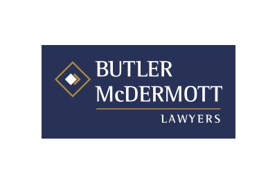 butler-mcdermott-sponsor