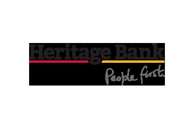 heritage-bank-sponsor