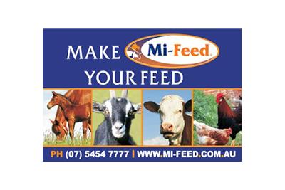 mi-feed-sponsor