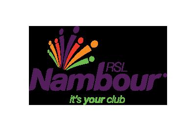 nambour-rsl-sponsor