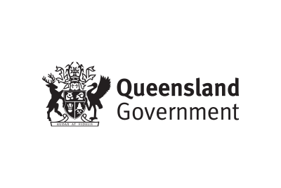 qld-government-sponsor