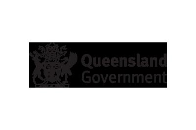 qld-government-sponsor