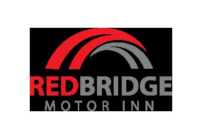 red-bridge-sponsor