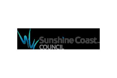 sunshine-coast-council-sponsor