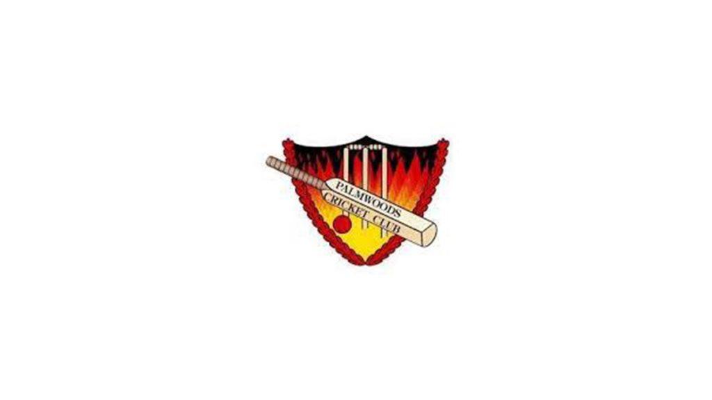 palmwoods cricket club
